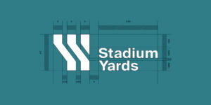 Stadium Yards